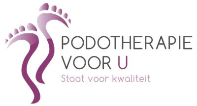 Podotherapie voor U